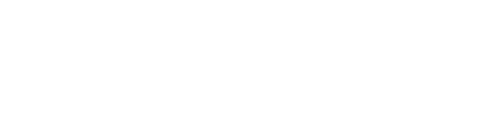 Eldercare Group